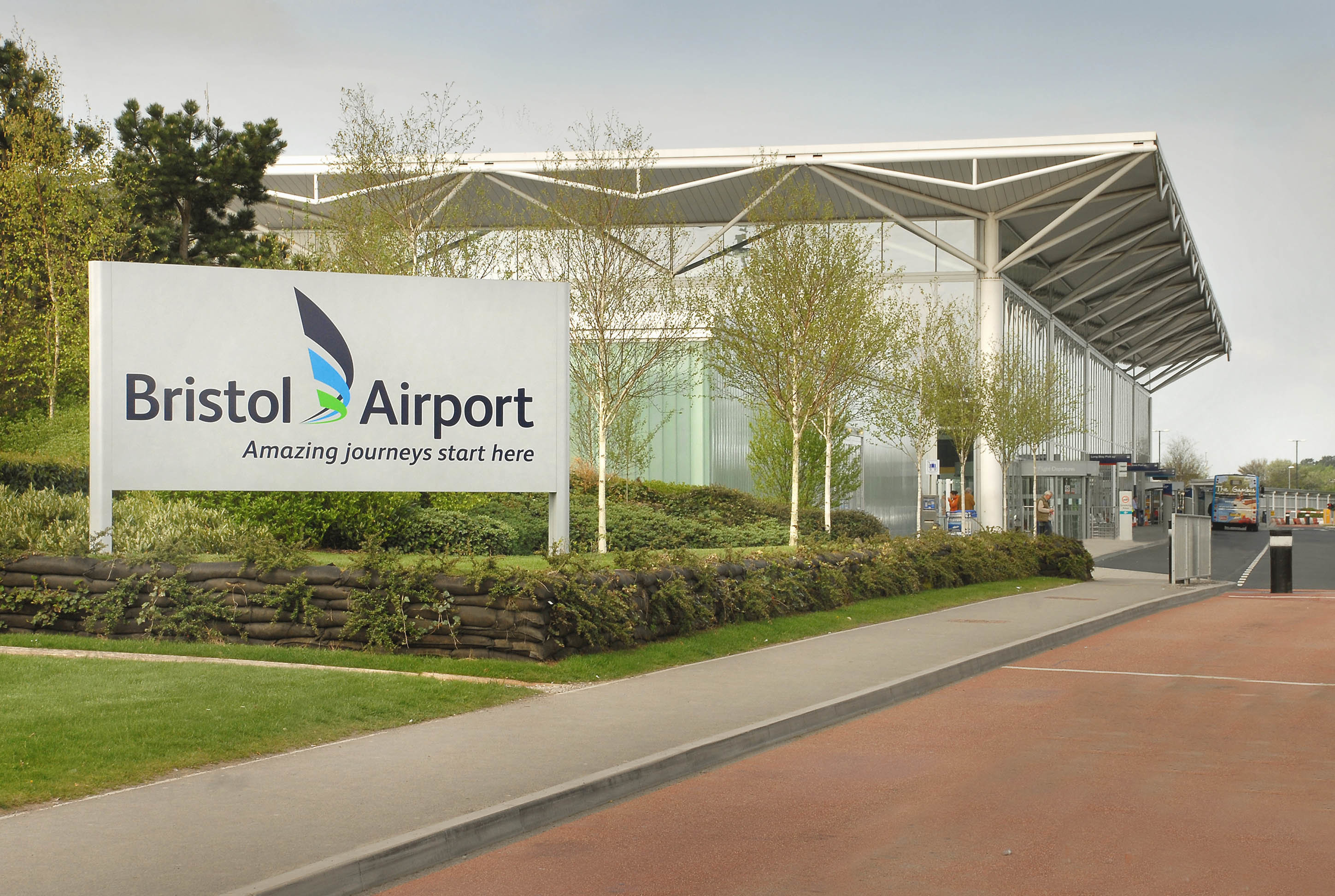 Cheap Car Hire Uk Bristol Airport