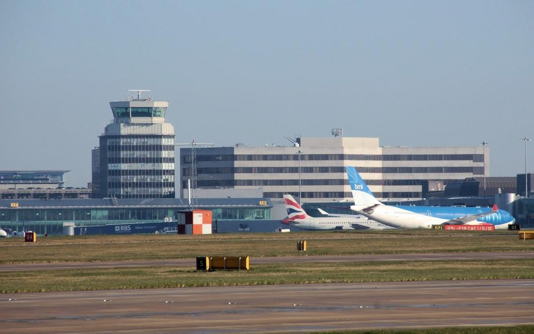 Will More Airport Parking at Manchester Mean Better Deals For Travellers?
