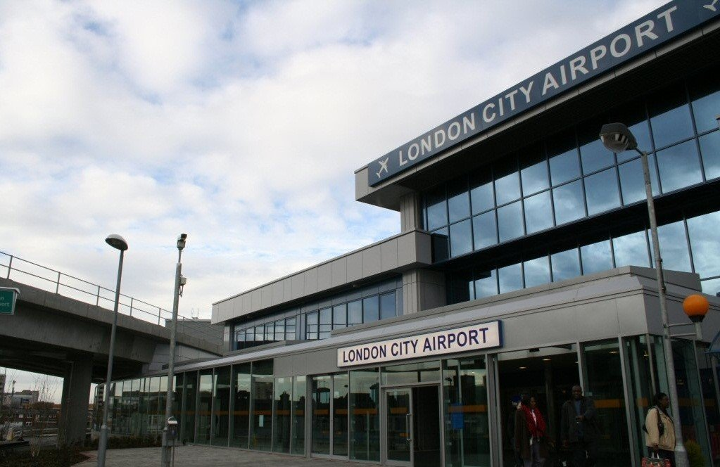 Glasgow Airport Hotel Deals