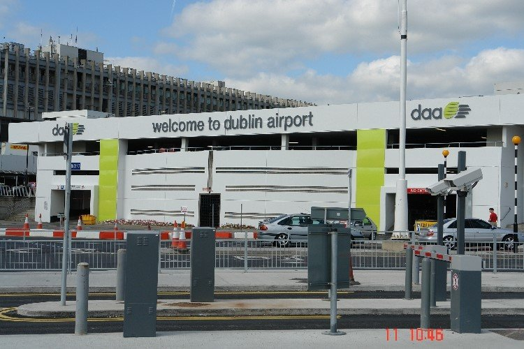 Nov 17, · Home > Stores > D > Dublin Airport Discount Code Dublin Airport Discount Code go to vayparhyiver.cf 10% off Dublin Airport Parking. It can be quite easy to get big savings by using this discount code at Looking4Parking. Pick a real bargain before it is gone forever.