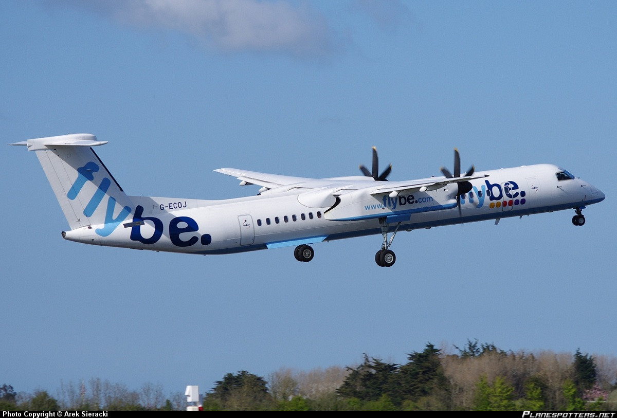 Cheap Bristol Airport Parking >> Flybe Launch Huge Sale That Ends Today - Parking at Airports
