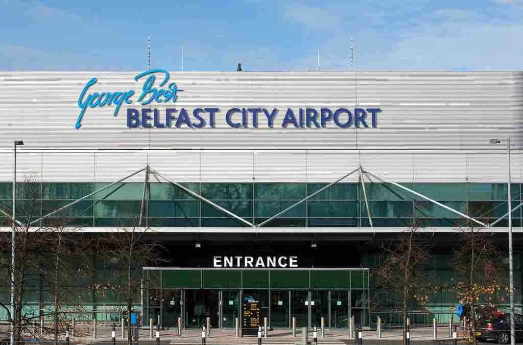 Cheap Hotel Deals Dublin Airport