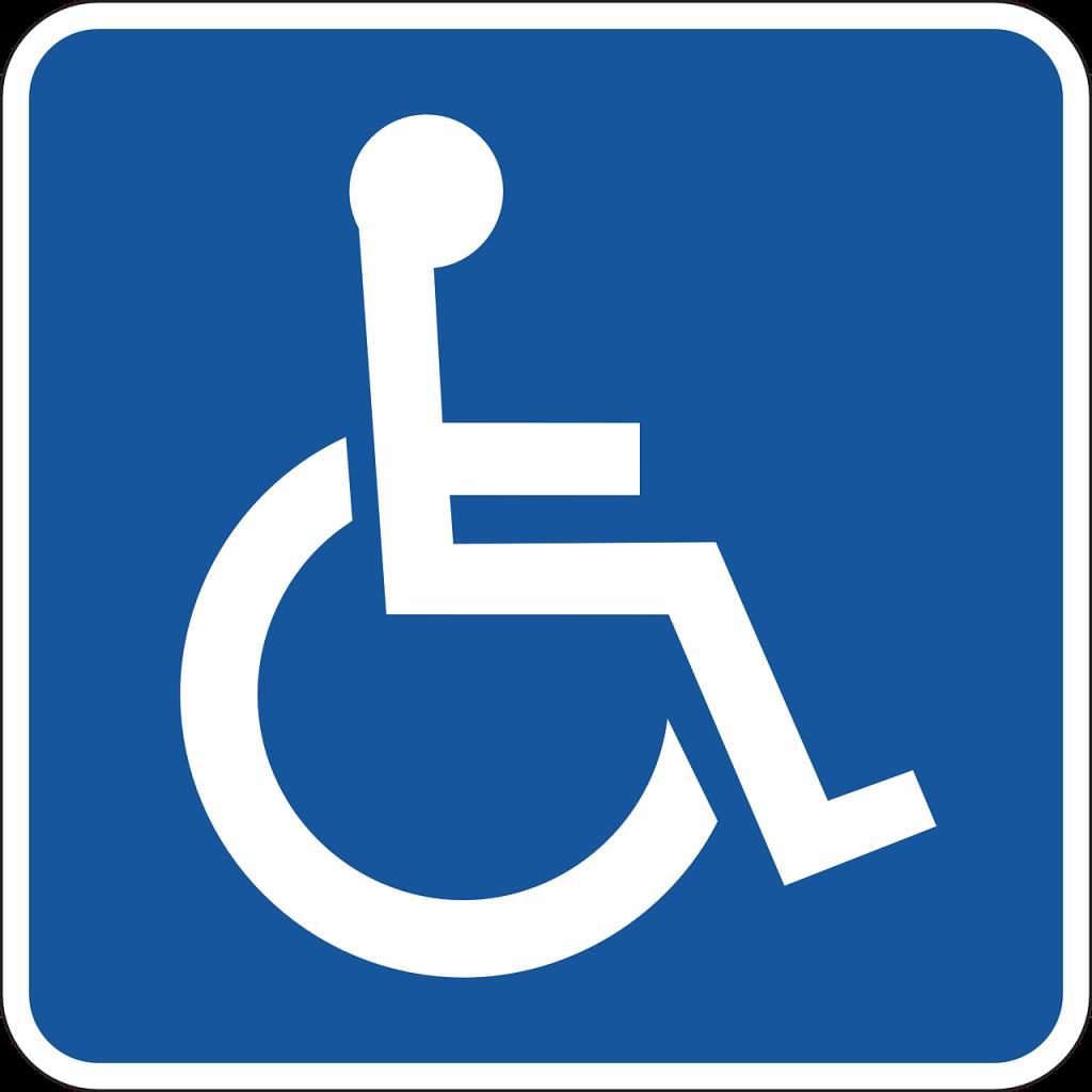 wheelchair-43799_1280